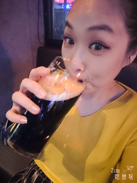 台北酒吧 / 婚前單身派對就是要小酌微醺一下!長安東路「轉角酒吧」還能客製專屬調酒