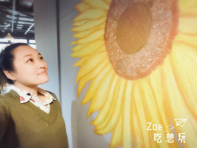 中壢美食/中原大學附近韓式料理SUDAKCP值極高、鍋物與辣炒雞味道也與韓國當地有幾分相似