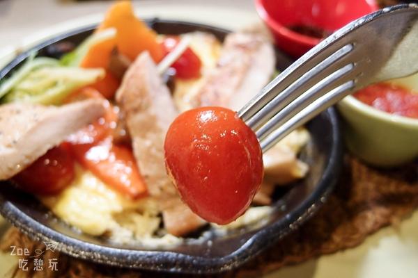 台北餐酒館/聚會約Our Time,小巨蛋捷運站1號出口適合闔家大小呼朋引伴來吃飯