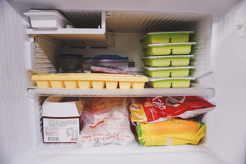 宅在家做料理- 家常水餃的多種美味變化!焗烤、煎煮樣樣來,就用「祥太水餃」來當範例吧